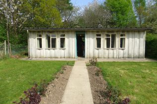 Universal prefab bungalow, Chiltern Open Air Museum | Jane Hearn