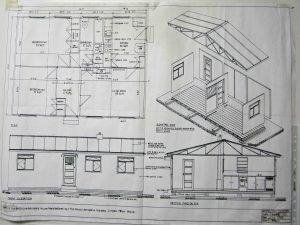 BAC prefab design (AIROH)