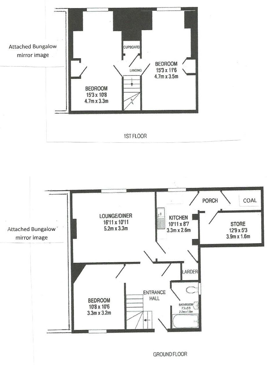 Swedish Post War Prefabricated Houses A Narrative By Neil Midgley