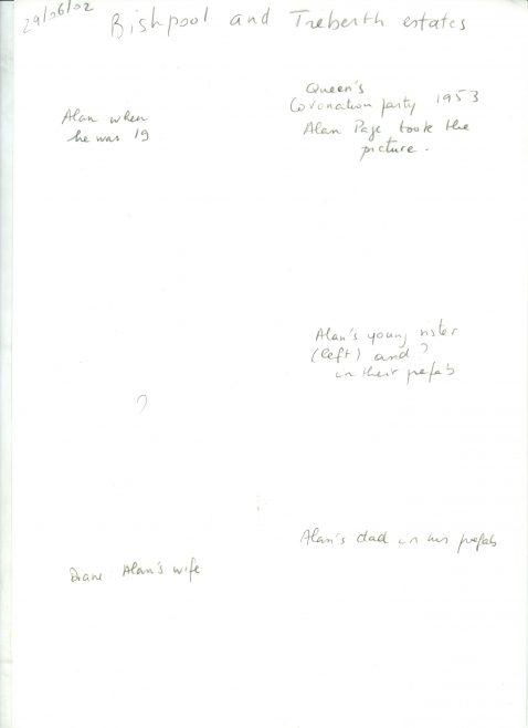 Captions for PRM.00005.20 | Blanchet,Elisabeth