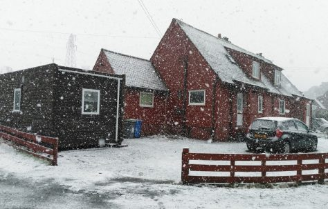 Photos of Dundeugh Village, DG7 3SX