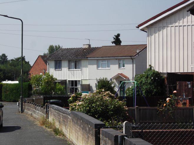 Beattie Avenue, Hereford 01 | Andrew Hassam
