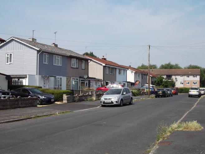 Beattie Avenue, Hereford 03 | Andrew Hassam